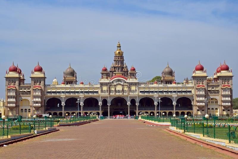 Karnataka Pilgrimage